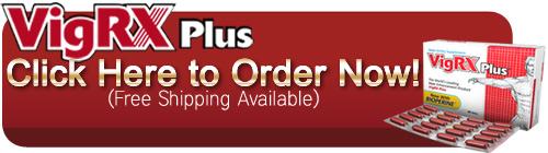 vigrxplus order