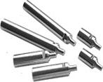 8481-spare-parts6