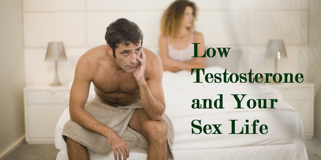 low-testosterone