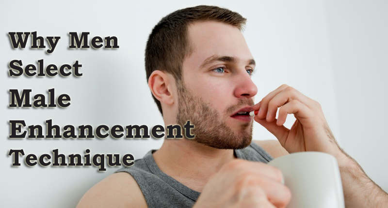 male enhancement techniques copy