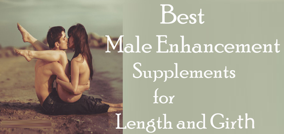 male-enhancement-supplements