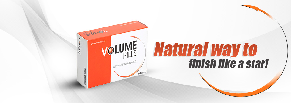 Volume Pills Review - Extend Your Pleasure & Shoot  Loads of Cum Like Never Before
