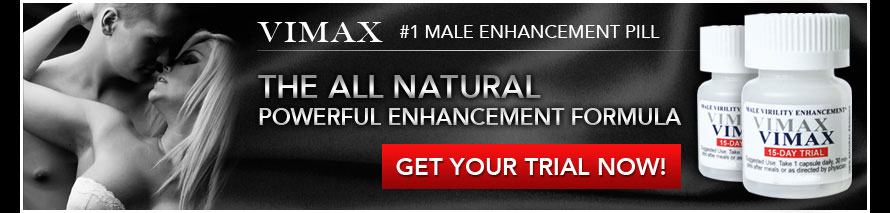 vimax pills improve overall sexual performance in natural way