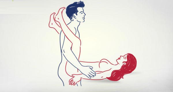 best-sex-positions-for-narrow-penis