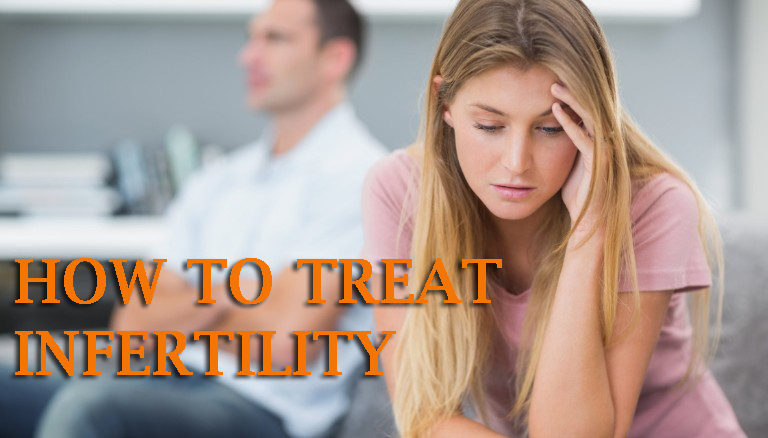 Male Infertility- What are the Causes, Best Treatment and Prevention