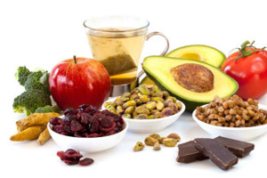 Natural-Supplements