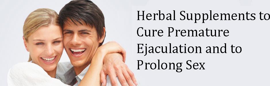 premature-ejaculation treatment