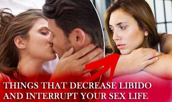 low-sex-drive