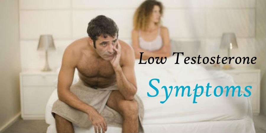 low-testosterone-symptoms-copy