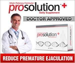 Learn About ProSolution