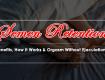 Semen Retention- Benefits, How It Works & Orgasm Without Ejaculation